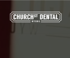 Church St Dental