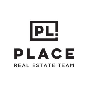 Place Real Estate Team - Oakwyn Realty