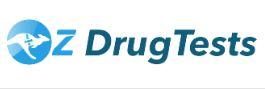 Oz Drug Testing