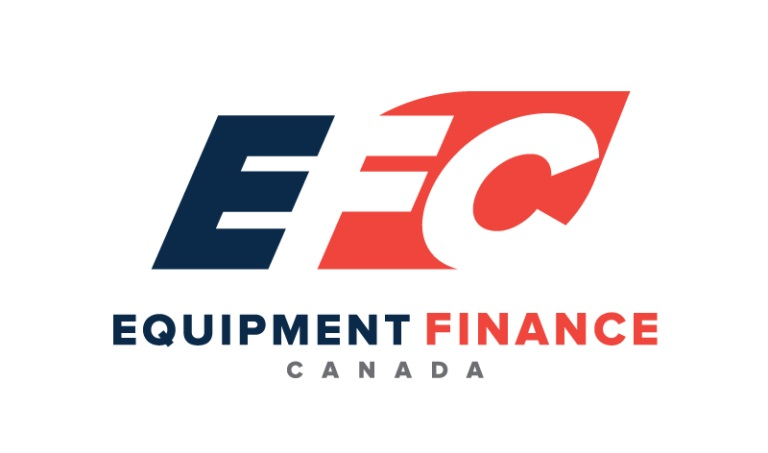 Equipment Finance Canada