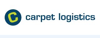 Carpet Logistics