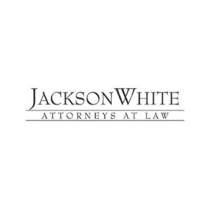 JacksonWhite Law