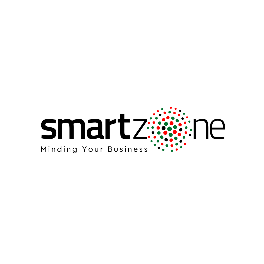 Smart Zone - Business Setup in Dubai
