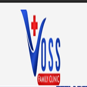Voss Family Clinic. Primary Care Physician Sugar Land.