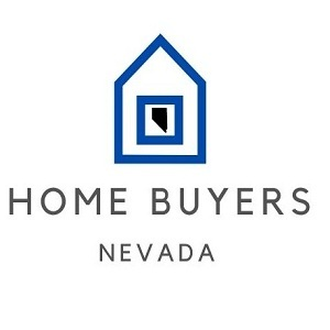 Home Buyers Nevada