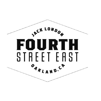 Fourth Street East - Luxury Apartments