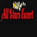 All Stars London Escorts
