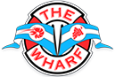 The Wharf Restaurant and Bar
