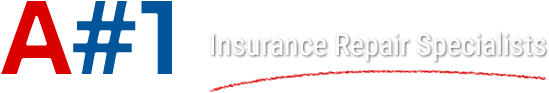 A#1 Insurance Repair Specialists