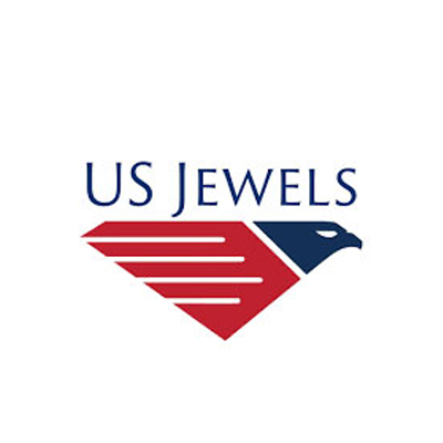 US Jewels