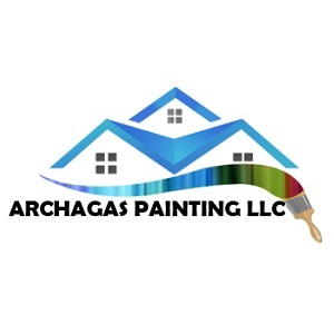 Archaga''''s painting llc