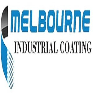 Melbourne Industrial Coating