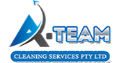 A-TEAM CLEANING SERVICES PTY LTD