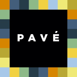 Pavé Tile Co Melbourne