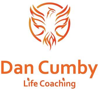 Dan Cumby Life Coaching