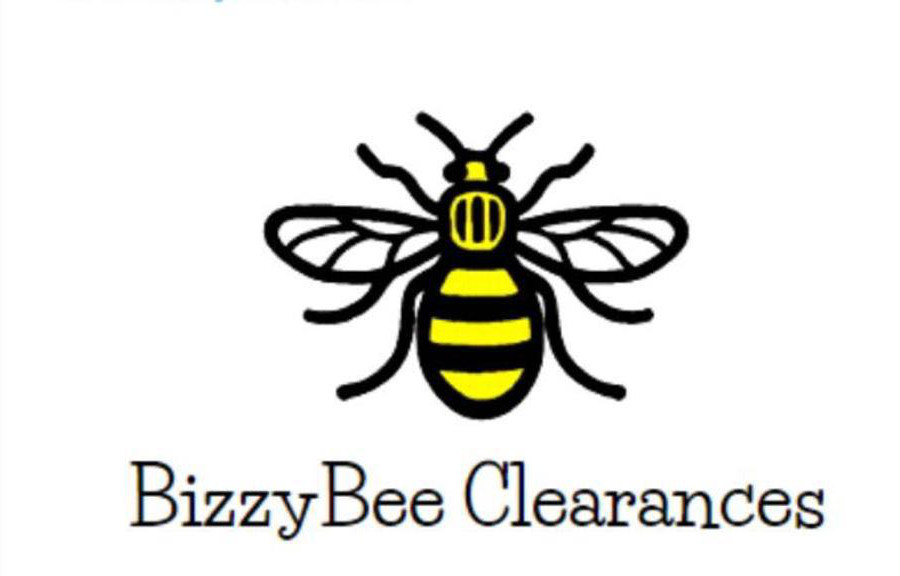 Bizzy Bee Clearances