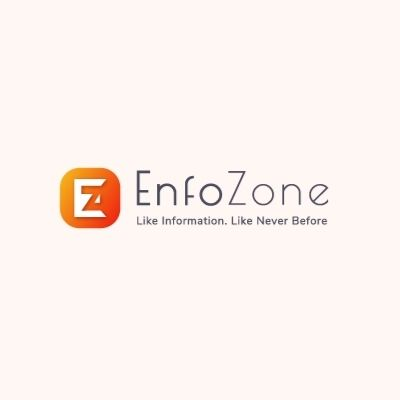 EnfoZone
