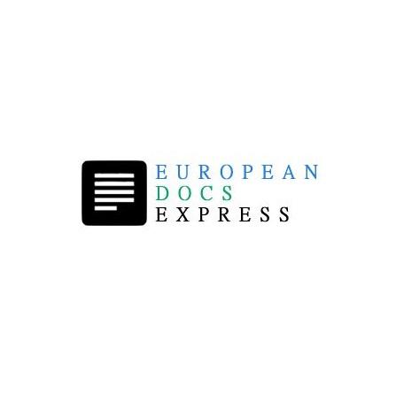European Doc Express