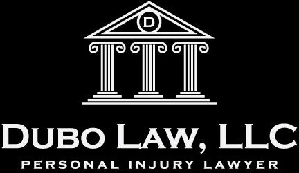 Dubo Law, LLC