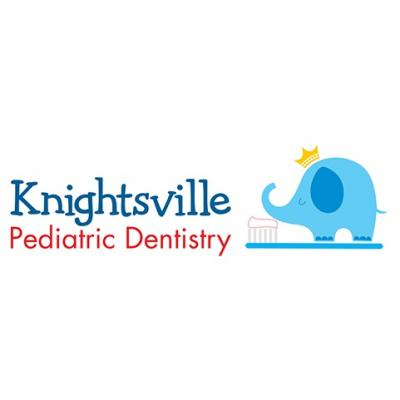 Knightsville Pediatric Dentistry