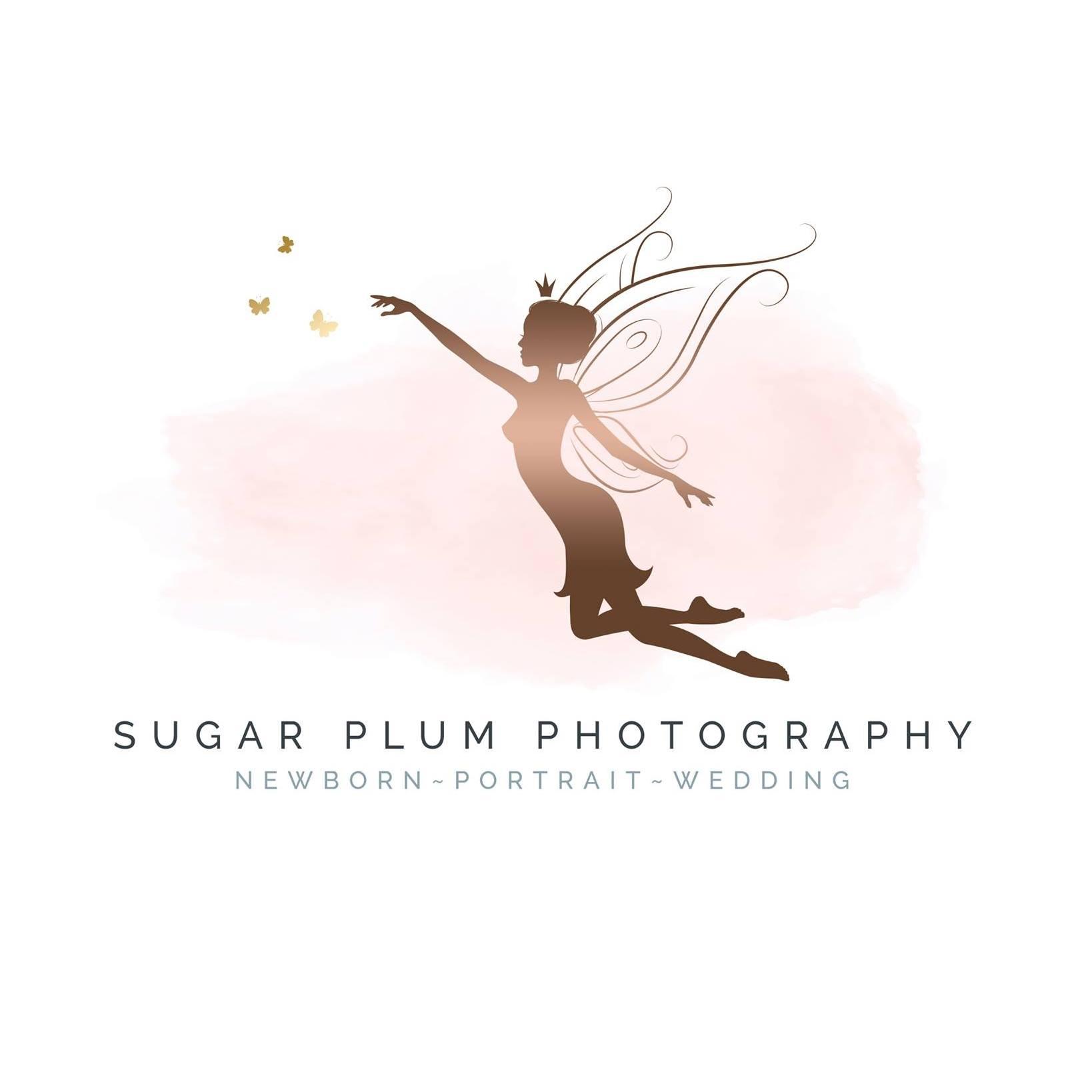 Sugar Plum Photography