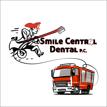 Smile Central Dental
