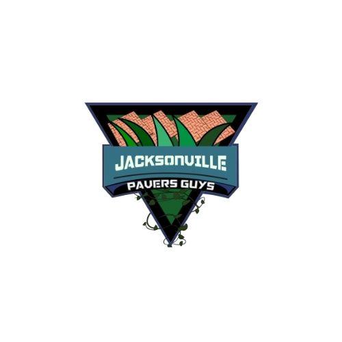 Pavers Guys of Jacksonville