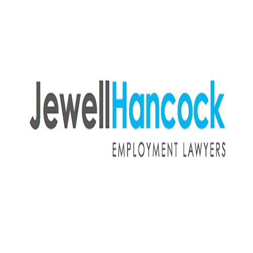 Jewell Hancock Employment Lawyers