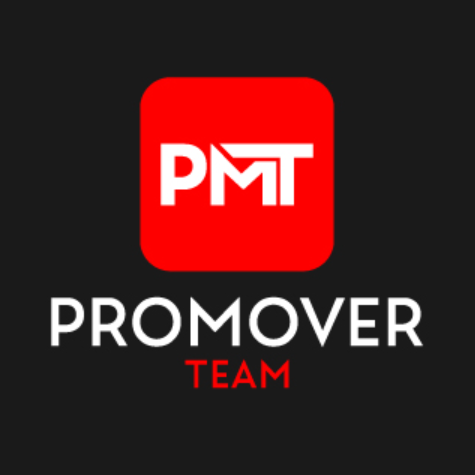 Promover Team Limited