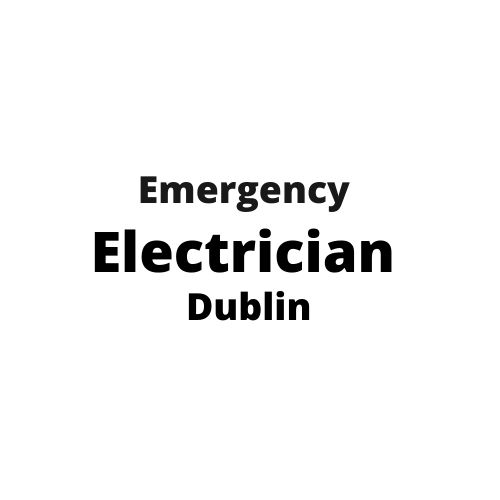 Emergency Electrician Dublin