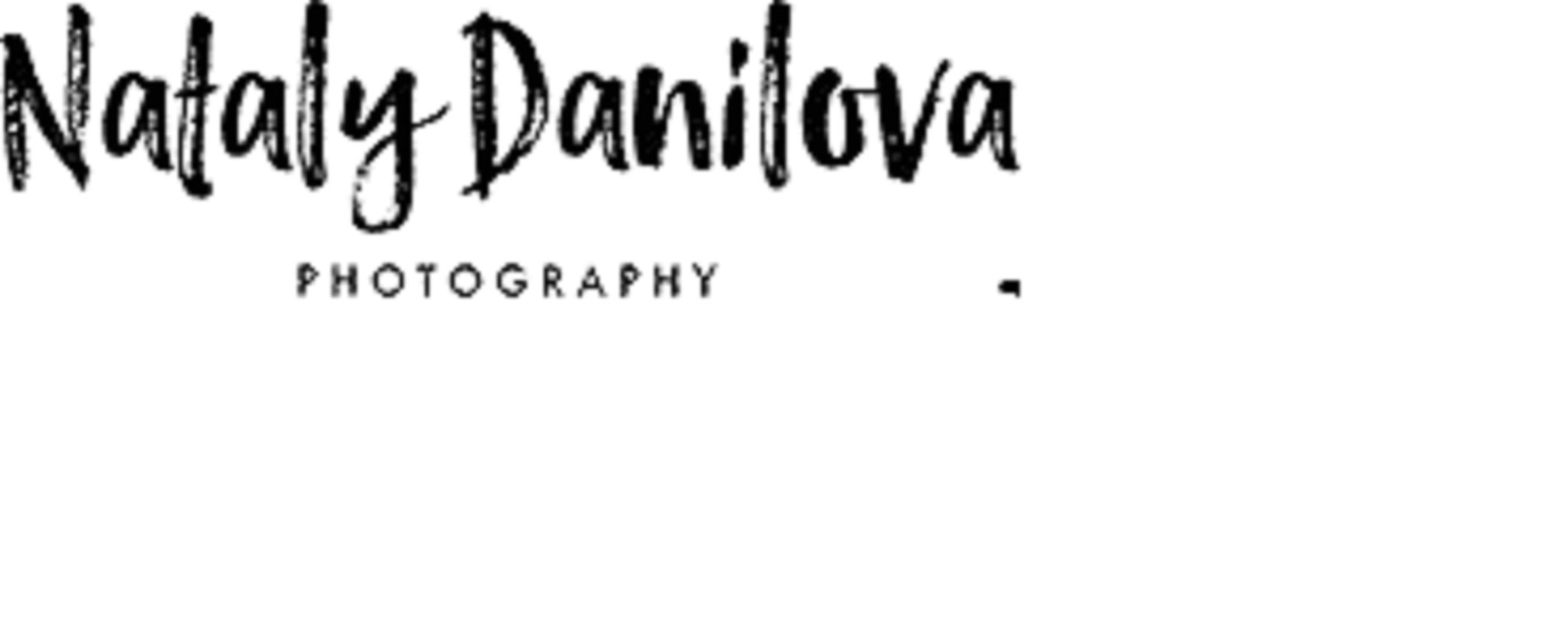 Maternity & Newborn Photographer