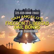 Freedom Libertad Bail Bonds