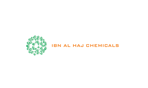 Ibn Al Haj Chemicals LLC