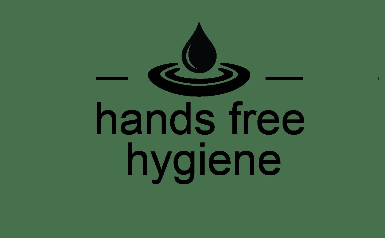 Hands Free Hygiene