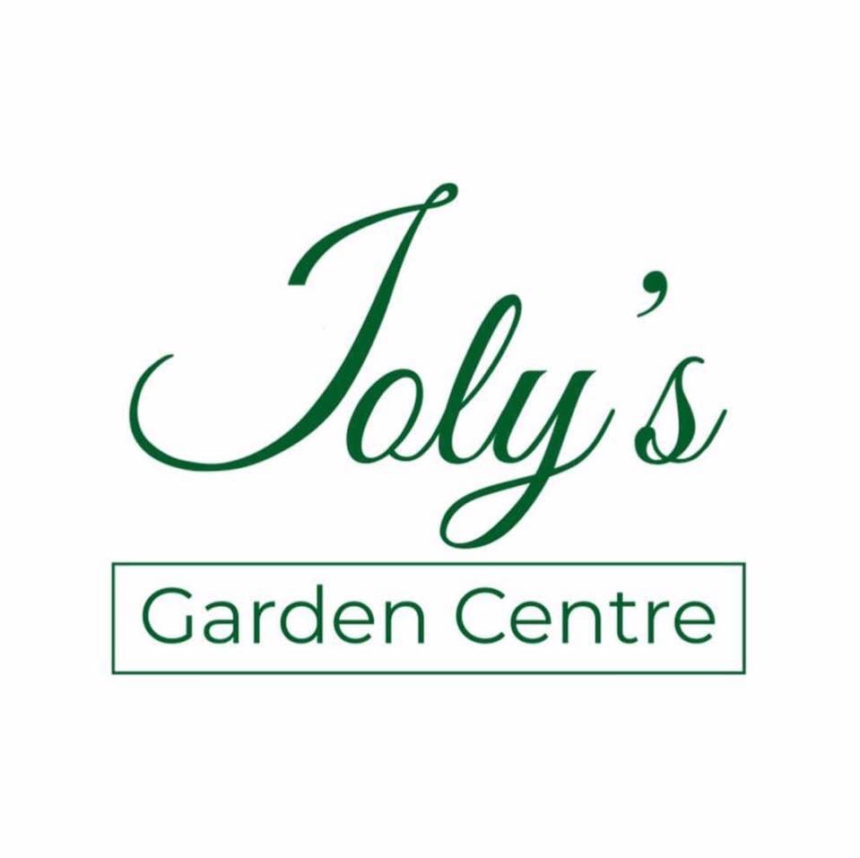 Jolys Garden centre