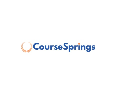 Course Springs