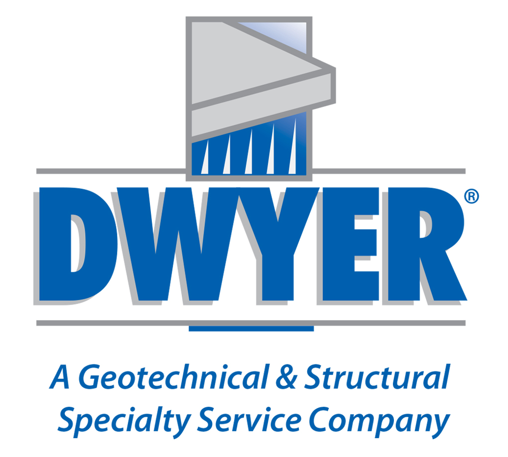 The Dwyer Company