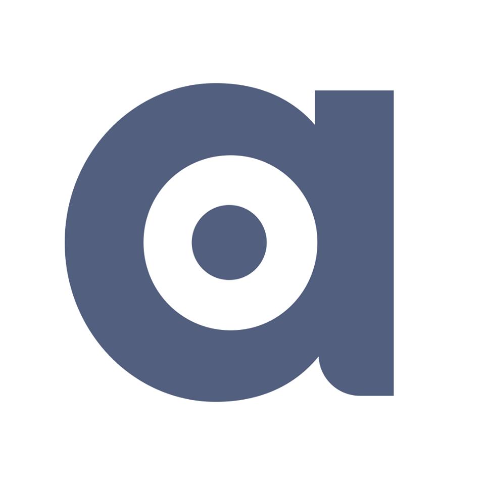 Adziv | Digital Marketing Agency Dubai ( Web Design, Ecommerce, PPC, Social Media & SEO Agency Dubai