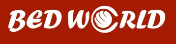 Bedworld Online || 61 892424333