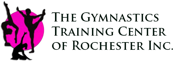 The Gymnastics Training Center of Rochester, Inc.