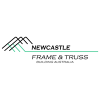 Newcastle Frame and Truss