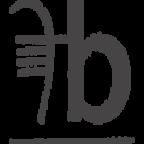 Bacaro