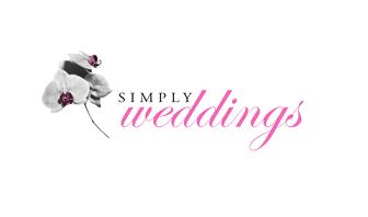 Cayman Islands Weddings
