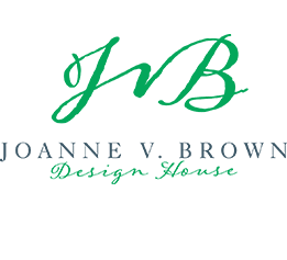 JVB Design House