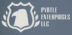 Pyrtle Enterprises LLC