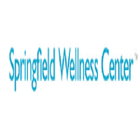 Springfield Wellness Center