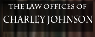 The Law Offices of Charley Johnson