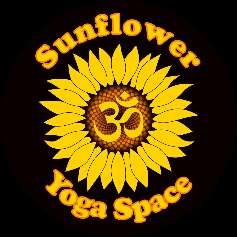 Sunflower Yoga Space