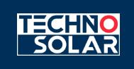 Techno Solar Panels Brisbane