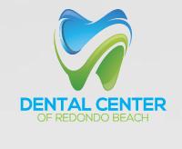 Dental Center Of Redondo Beach
